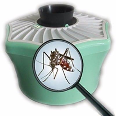 eliminador-de-mosquitos-biogents-mosquitaire-774501-MLM20337151251_072015-O[1]
