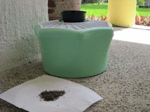 eliminador-de-mosquitos-biogents-mosquitaire-839401-MLM20337151725_072015-O[1]